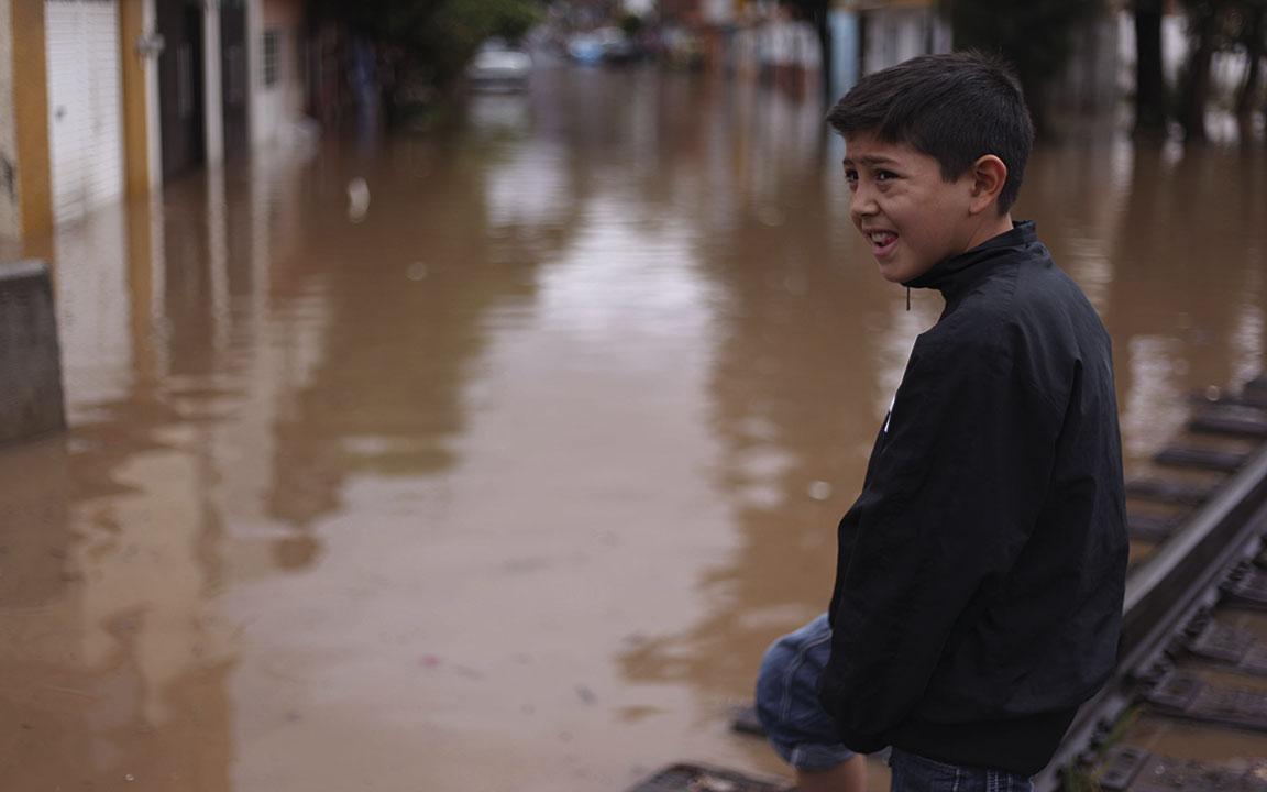 inundacionesdos